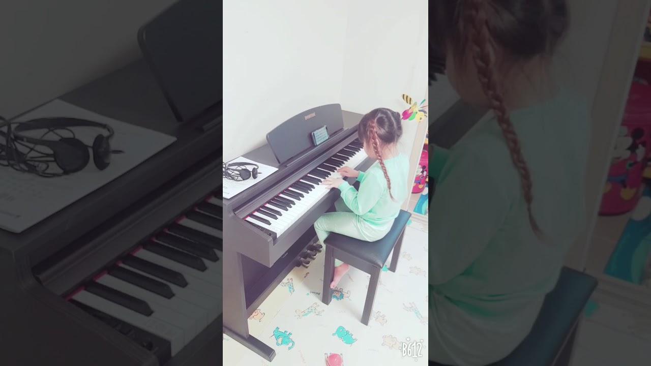 다이나톤 디지털피아노 DCP-575 ♥