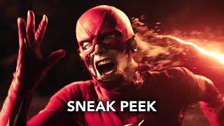 The Flash 6x04 Sneak Peek