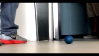 Binola [The Chase] Short Film