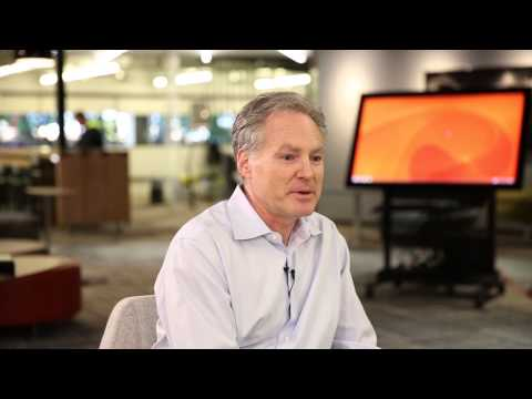 Eric Horvitz on the New Era of Artificial Intelligence