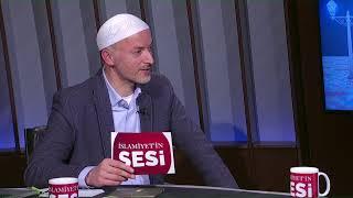 İslamiyet'in Sesi 12.10.2019