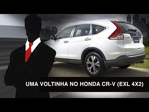 novo honda cr v 2 elaegypt. Black Bedroom Furniture Sets. Home Design Ideas