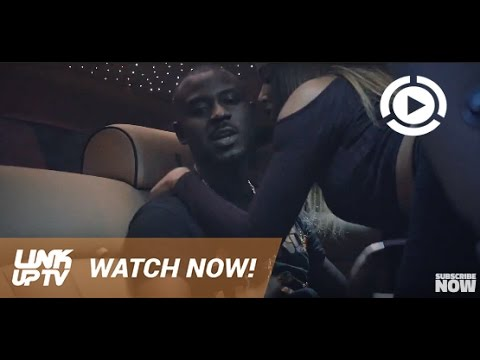 BLACKA - RUN ME MY MONEY [Music Video] @Richhouse_ent | Link Up TV
