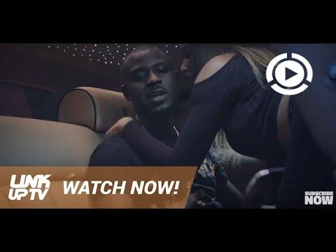 BLACKA - RUN ME MY MONEY [Music Video] @Richhouse_ent | Link Up TV