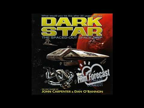 Episode 8. Dark Star. Part 1.