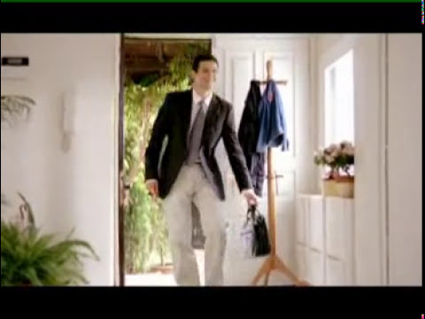 Fırat Plastik - Babalar Günü Reklam Filmi