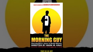The Morning Guy - Restored & Re-Mastered thumbnail
