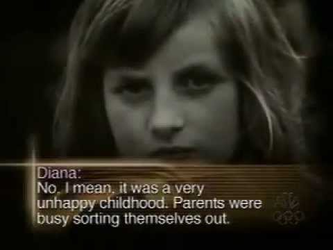 Princess Diana - The Secret Tapes  - 2