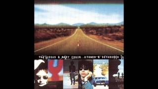 Watch Jesus  Mary Chain Youve Been A Friend video