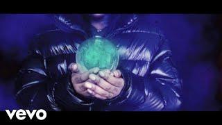 Смотреть клип Unotheactivist - Requiem