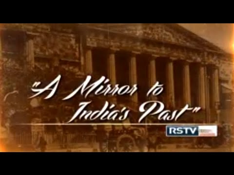 Special Report - The Asiatic Society of Mumbai: A Mirror to India's Past