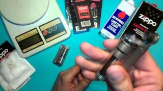 Обзор зажигалки IMCO Triplex Super 6700(Обзор моей любимой бензиновой зажигалки IMCO Triplex Super 6700. Палец вверх отличной зажигалке! Подписывайтесь на..., 2013-05-20T21:37:50.000Z)
