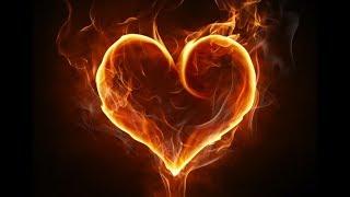 Marco &amp Seba - Fire To My Heart (music video)