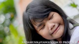 Deanda - Taragak Bamande
