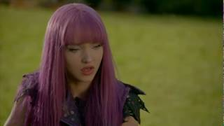 Descendants 2 If Only - Dove Cameron.mp3