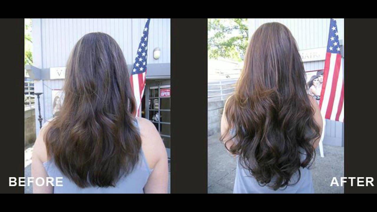 Hairstyles, Folsom CA Hair Salon El Dorado Hills, Granite Bay CA ...