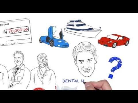 Dental Hygienist Schools - Dental Hygienist School