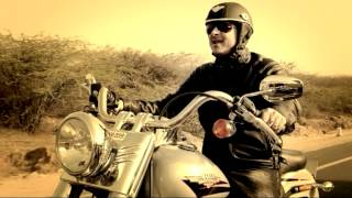 Euphoria-C U Later (Official Music Video: Hindi)