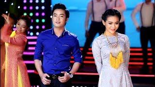 Phải Lòng Con Gái Bến Tre - Thiên Quang ft Quỳnh Trang [MV Official]