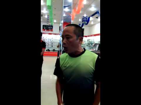 FPT ĐIỆN BIÊN LỪA ĐẢO KHÔNG BAO HANH