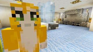 Minecraft Xbox - Sky High [443]