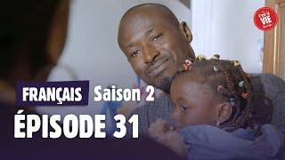 C'est la vie ! - Saison 2 - Épisode 31 - Pour ma fille