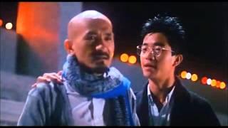 聖誕快樂插曲 等(陳百強) 1984
