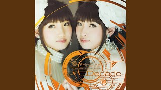 fripSide - fortissimo-from insanity affection-