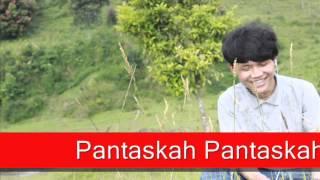 Seberapa Pantas - Gamaliel, Audrey dan Cantika (GAC) Cover Sheila on 07