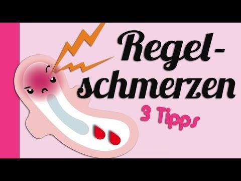 """Trailer zum Til-Schweiger-Tatort mit Helene Fischer - """"Der große Schmerz""""из YouTube · Длительность: 1 мин46 с"""