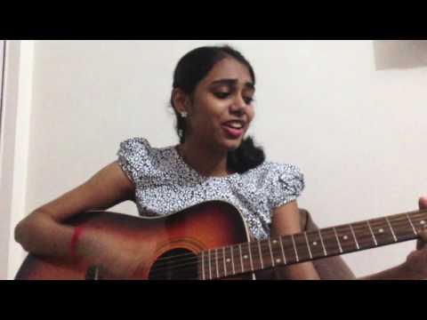 Sirikkadhey - Remo - Cover