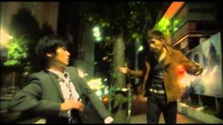http://gackt.com/jp/ 前作「Episode.0」で39作目となる「シングルTOP10...