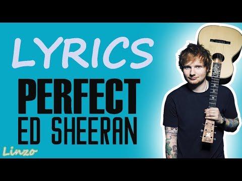ed-sheeran---perfect-in-the-live-lounge-(lyrics)