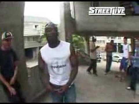 tandem - street live mag (2eme partie)