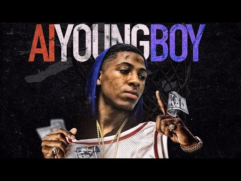 [3.84 MB] NBA YoungBoy Untouchable GTA 5 Official Video ...