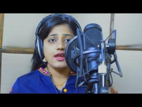 GUM SUM  singer - Anshuman Rath & Priyanka Senapati - LYRICS : KAFIYA