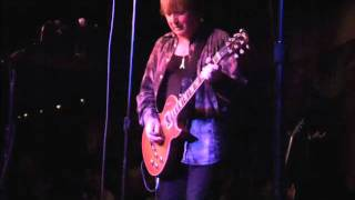 SAVOY BROWN - Little Red Rooster @ RAMS HEAD