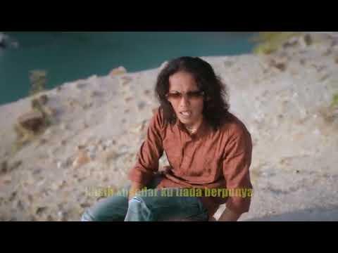 thomas-arya-berbeza-kasta-official-music-video-slow-rock-terbaru-2020