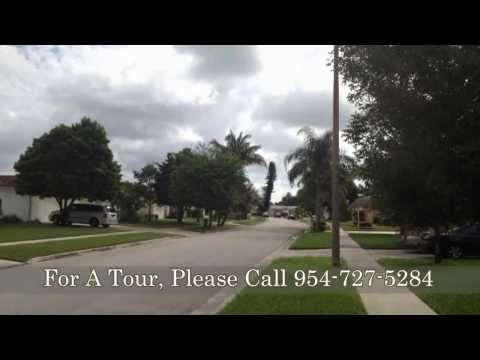 The Gardens at Margate Assisted Living | Maragate FL | Florida | Memory Care