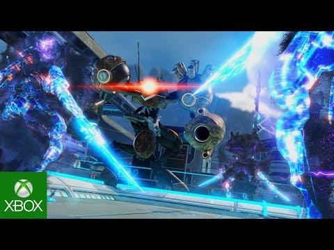 Эксклюзивная для Xbox One игра Sunset Overdrive больше не получит дополнительного контента