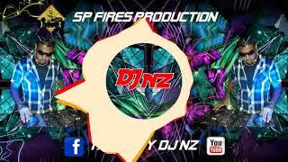 Aathadi Natpe Thunai Song Remix by DJ NZ