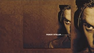 Download Parov Stelar - The One feat. Miss Anita Riegler (Official Audio) MP3 song and Music Video