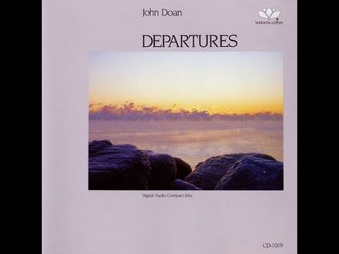 Anthem   John Doan