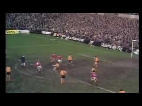 Sir Bobby Charlton Best Goals