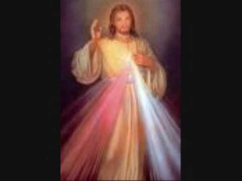 EZEKIEL 37:1-4&13-14) YE DRY BONES(word4wordcds)