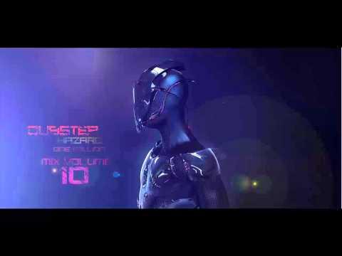 One Million Celebration Dubstep/House mix Vol.10 (By.DubstepHazard)