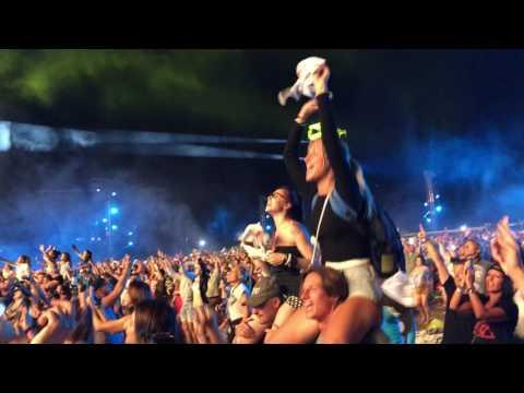 Vasco Rossi - Rewind @ Modena Park - 01/07/17