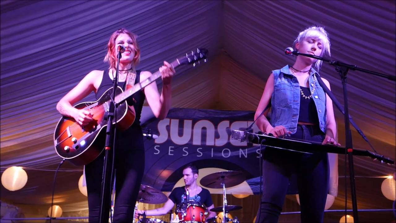larkin-poe-dead-stars-park-tavern-atlanta-sun-aug-7-2016-unknownvincent