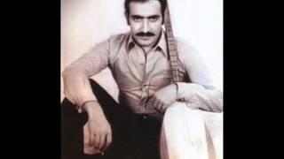 Muhlis Akarsu Nazli Yarim