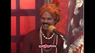 Mahima Mata Kareela Tirth Dham Rai Dance 4 - Ramkumar Prajapti